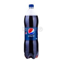 Вода Pepsi 1,5л