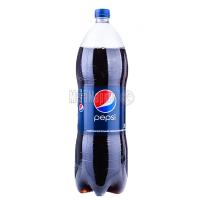 Вода Pepsi 2л