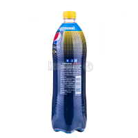 Напій Pepsi Твіст 1л х12