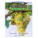Вино Alianta Vin Chardonnay Шардоне біле сухе 11.5% 3л B&B