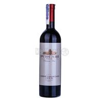 Вино Purcari Cabernet Sauvignon червоне сухе 0.75л
