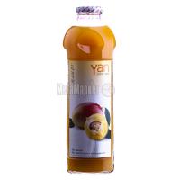 Сік Yan манго 930мл х6