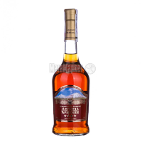 Коньяк Легенда Армении 40% 4роки 0,5л х6