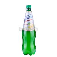 Лимонад Натахтарі Крем-Вершки 1л х10