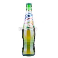 Лимонад Натахтарі Груша 0.5л х20