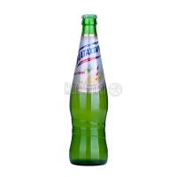 Лимонад Натахтарі Крем-Вершки 0.5л х20