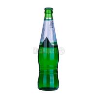Лимонад Натахтарі Тархун 0.5л х20
