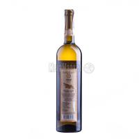 Вино Kartuli Vazi Твіши біле напівсолодке 0.75л х3.