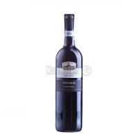 Вино Badagoni Мукузані червоне сухе 0,75л х3.