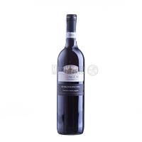 Вино Badagoni Кіндзмараулі червоне напівсолодке 0,75л х3
