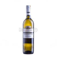 Вино Badagoni Алазанська долина біле напівсолодке 0,75л