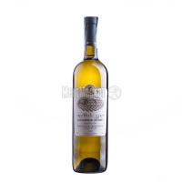 Вино Wine Man Алазанська долина біле напівсолодке 0.75л х6