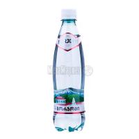 Вода мінеральна Боржомі 0.5л х12