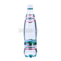 Вода мінеральна Боржомі 0.75л х12