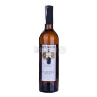 Вино Didi Godori Алазанська долина біле нап/сол.0,75л х6