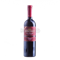 Вино Teliani Valley Мукузані червоне сухе 0.75л х3