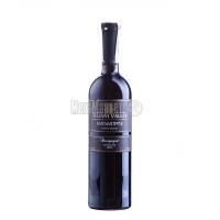 Вино Teliani Valley Напареулі червоне 0.75л х3