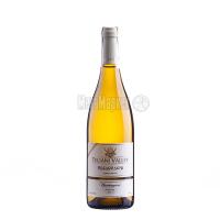 Вино Teliani Valley Цинандалі біле сухе 0.75л х3