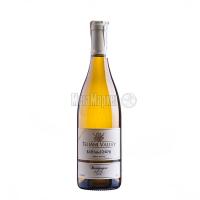 Вино Teliani Valley Напареулі біле 0.75л х3