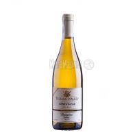 Вино Teliani Valley Вазісубані біле сухе 0.75л х3