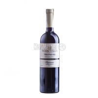 Вино Teliani Valley Піросмані червоне напівсухе 0.75л х3