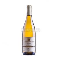 Вино Teliani Valley Твіши біле напівсолодке 0.75л х3