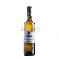 Вино Marani Алазанська долина біле напівсолодке 0,75л х3