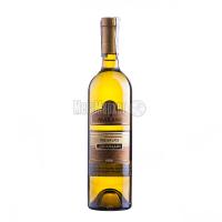 Вино Marani Цинандалі біле сухе 0,75л х3
