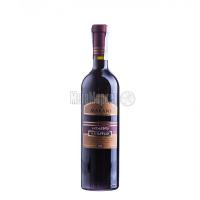 Вино Marani Напареулі червоне сухе 0,75л х3