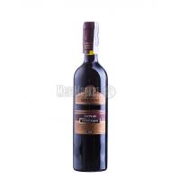 Вино Marani Мукузані червоне сухе 0,75л х3.