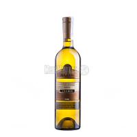 Вино Marani Твіши біле напівсолодке 0,75л х3.