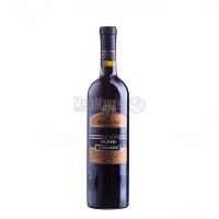 Вино Marani Оджалеші червоне напівсолодке 0,75л х3.