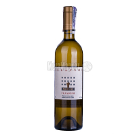 Вино Marani Телавурі біле сухе 0,75л х3