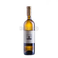 Вино Marani Телавурі біле напівсолодке 0,75л х3