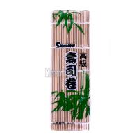 Килим Китай бамбуковий 27*27см арт.120279 х6