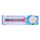 Зубна паста Blend-A-Med Complete extra fresh 100млх6