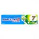 Зубна паста Blend-A-Med Complete herbal 100мл х6