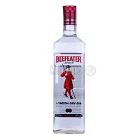 Джин Beefeater London Dry Gin 47% 1л