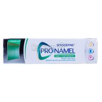 Зубна паста Sensodyne Pro Namel 75мл х6.