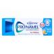 Зубна паста дитяча 6-12 років Sensodyne ProNamel, 50 мл