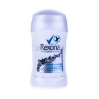 Дезодорант Rexona Crystal clear aqua 45гх6