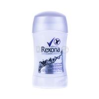 Дезодорант Rexona Crystal clear diamond 45гх6