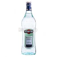 Вермут Martini Bianco 0.5л х6