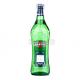 Вермут Martini Extra Dry 0.5л х6