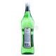 Вермут Martini Extra Dry 1л х6