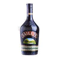 Лікер Baileys 17% 1л х2