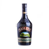 Лікер Baileys Original Irish Cream 17% 0,7л х3