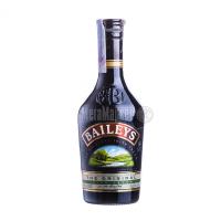 Лікер Baileys 17% 0,5л х3