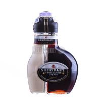Лікер Sheridans Original 15,5% 0,7л х2