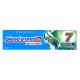 Зубна паста Blend-A-Med Кора дуба 100млх6